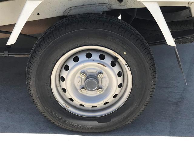 「日産」「クリッパートラック」「トラック」「埼玉県」の中古車6