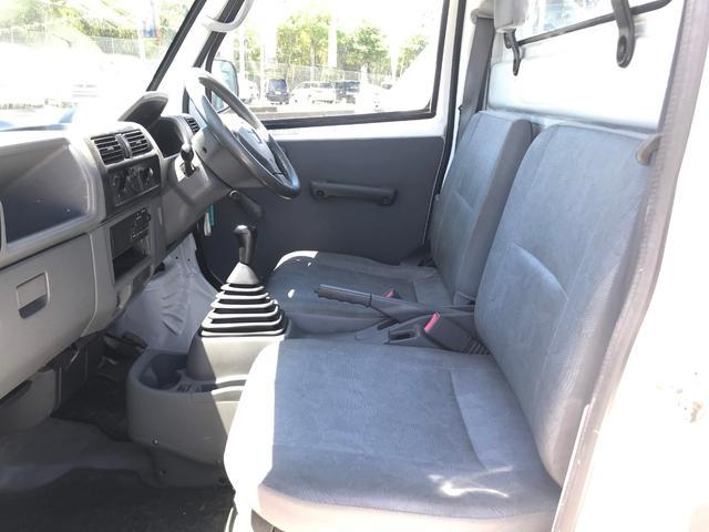 「日産」「クリッパートラック」「トラック」「埼玉県」の中古車11