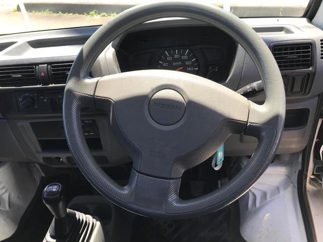 「日産」「クリッパートラック」「トラック」「埼玉県」の中古車18