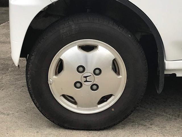 「ホンダ」「アクティトラック」「トラック」「埼玉県」の中古車4