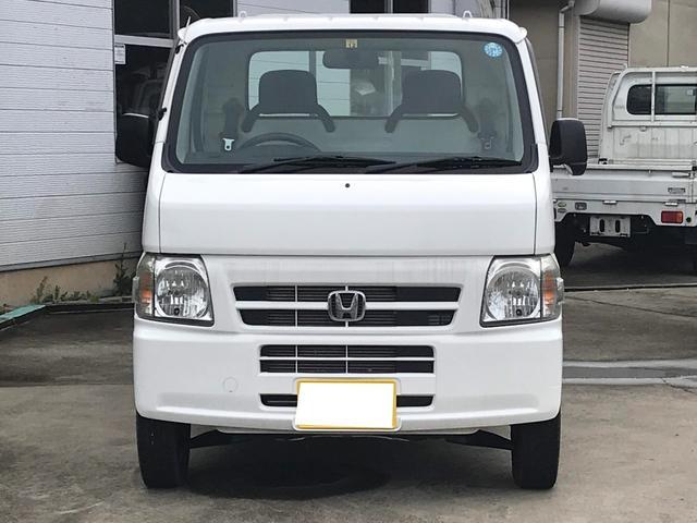 「ホンダ」「アクティトラック」「トラック」「埼玉県」の中古車6