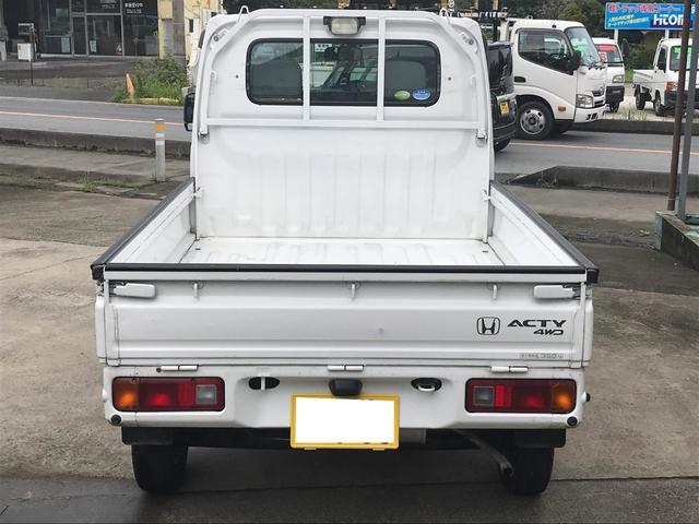 「ホンダ」「アクティトラック」「トラック」「埼玉県」の中古車7