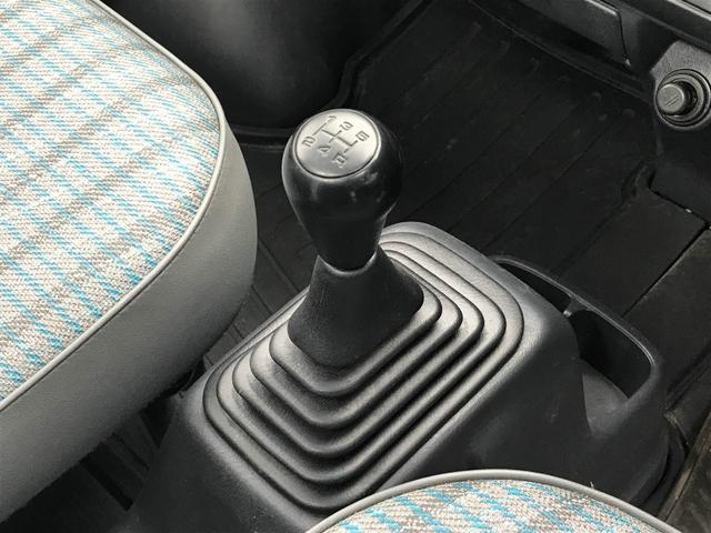 「ホンダ」「アクティトラック」「トラック」「埼玉県」の中古車18