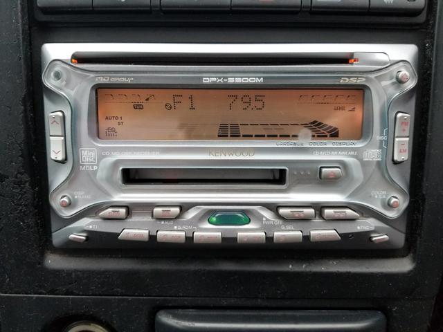 日産 スカイライン GTS25tタイプM