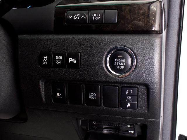 トヨタ ヴェルファイア 2.4Z G-ED 後期 サンルーフ リアモニタ New本革