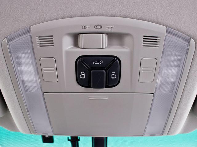 トヨタ ヴェルファイア 3.5Z Gエディション リアモニター HDD 両側自動ドア