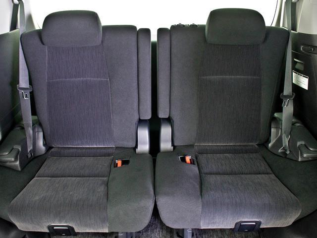 トヨタ アルファード 240S後期型 禁煙 両側自動ドア フルセグ DVD再生