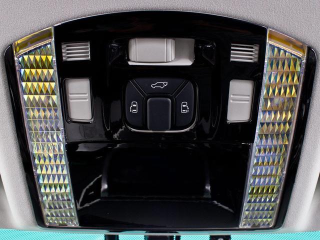 トヨタ アルファード 350S C-PKG BIG-Xナビ リアモニター 黒革