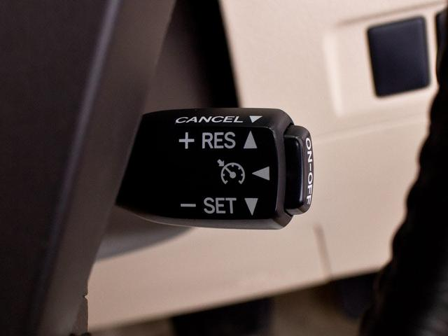 3.5V LーED サンルーフ 本革 リアモニター HDD(9枚目)