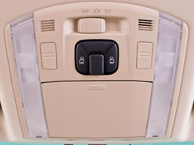 350G 後期型 禁煙1オーナー 両自ドア コンビハンドル(6枚目)