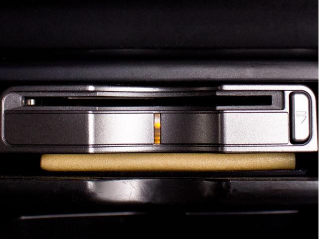 トヨタ アルファード 350S タイプゴールド 後期型 リアモニター ハーフレザー