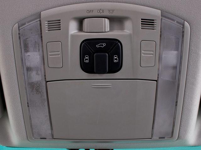 トヨタ アルファード 240S タイプゴールド 1オナ 両側自ドア