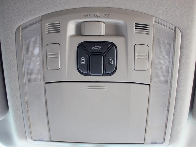 ZR パワーバックドア 両側自動ドア HDD 4WD(15枚目)