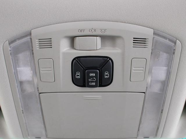 HV-ZR 禁煙 サンルーフ 両自ドア リアモニター HDD(19枚目)