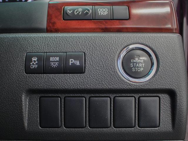 2.4Z 両側自動ドア HDDナビ リアモニター 7人乗り(18枚目)