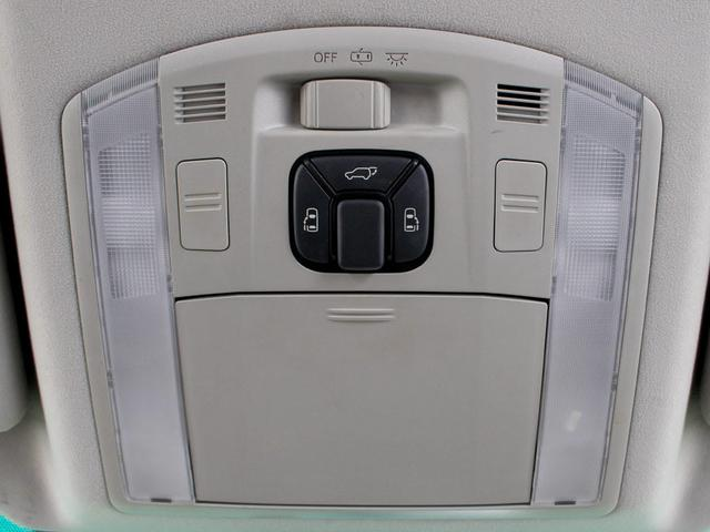 2.4Z プラチナムセレクション HDD 両自 リアモニター(9枚目)