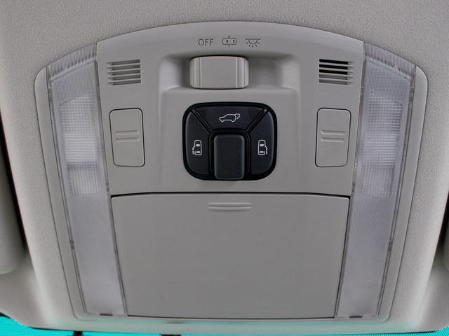 350S プライムセレクション 両側自動ドア 後席モニター(11枚目)