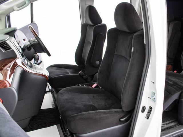 350S プライムセレクション 両側自動ドア 後席モニター(14枚目)