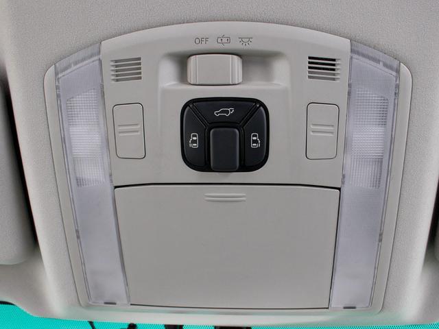 350S Cパッケージ 後期 本革 両側自動ドア リアモニタ(11枚目)