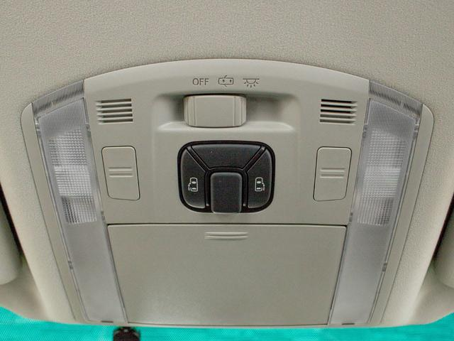 240S HDDナビ 後席フリップ 両側自動ドア 8人乗り(10枚目)