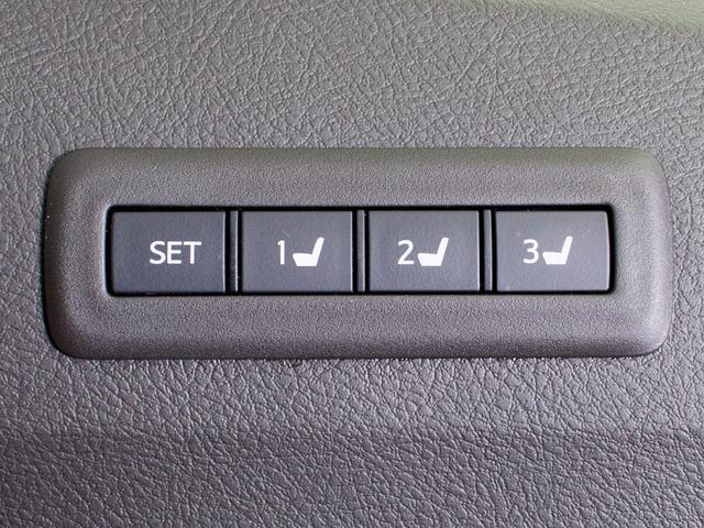 350G 後期型 HDDナビ サンルーフ 両側自動ドア(18枚目)