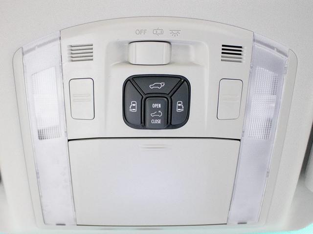 SR Cパッケージ 黒革 サンルーフ 両自ドア HDD禁煙車(8枚目)