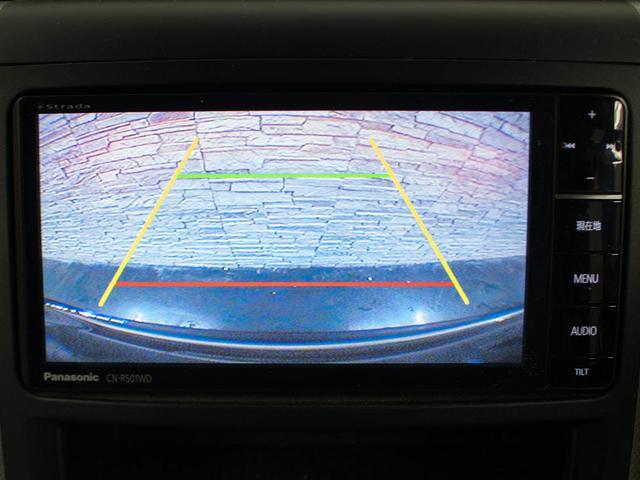 2.4Z 両側自動ドア 地デジ DVD再生 Bカメラ ETC(15枚目)