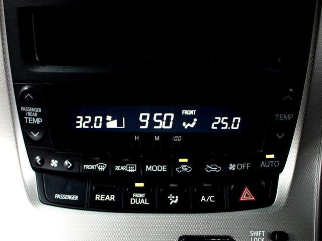 2.4Z 両側自動ドア 地デジ DVD再生 Bカメラ ETC(17枚目)