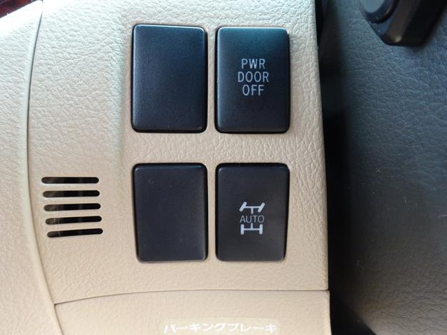 【アクティブトルクコントロール4WD】スイッチON時は基本的にFFですが、加速時、雪や雨の路面な、走行状態に応じて、最適な駆動力を後輪へ配分し、FFから4WD走行までを自動的に制御します!