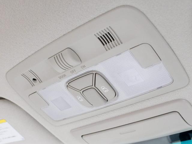 2.4アエラス Gエディション 両側自動ドア HDDナビ DVD再生 地デジ リアモニター バックモニター クルーズコントロール 7人乗り(8枚目)