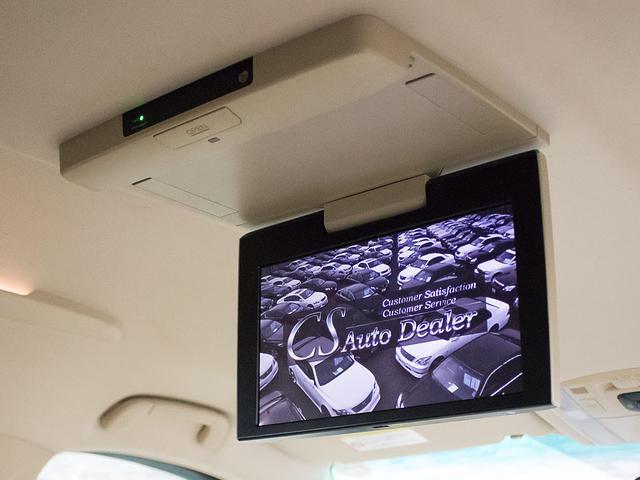 X ハイブリット 7人乗り 両側自動ドア 1オーナー リヤモニター クルーズコントロール フルセグ オットマン ETC クリアランスソナー バックカメラ コンビハンドル SDナビ(3枚目)