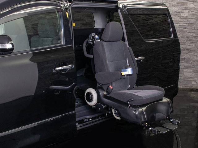 240S 後期型 モデリスタエアロ 禁煙車 リヤモニター SDナビ 両側パワースライド フルセグ 電動シート ETC 7人乗り(3枚目)