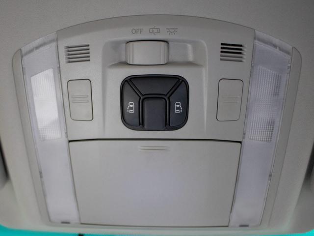 2.4Z 新品20AW/新品タイヤ/ローダウン/全方位カメラ 両自ドア HDDナビ フルセグ バックカメラ クリアランスソナー HIDライト(7枚目)