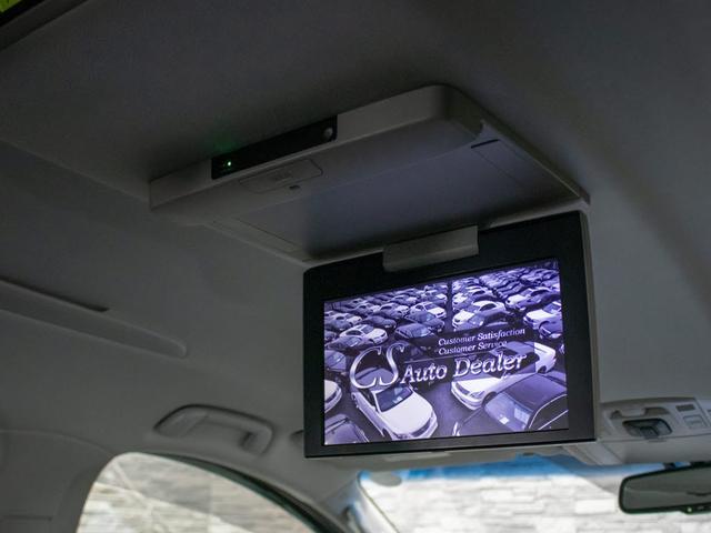 2.4Z ゴールデンアイズ 7人乗り 新品本革シート パワーバックドア 両側自動スライドドア アラウンドビューモニタ HDDナビ ハーフレザーシート コンビハンドル(3枚目)