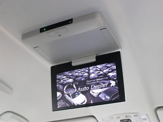2.4Z ゴールデンアイズII リアモニター 両側自動スライドドア パワーバックドア SDナビ フルセグ地デジ DVD再生 ハーフレザー(3枚目)