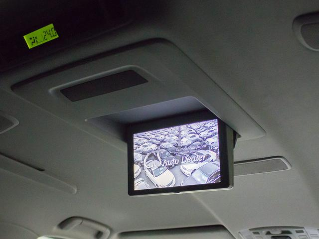 2.4Z プレミアムサウンドシステム フルエアロ 両側自動スライドドア エアロ 18インチアルミ HDDナビ クリアランスソナー コンビハンドル フルセグ地デジ リアモニター(3枚目)