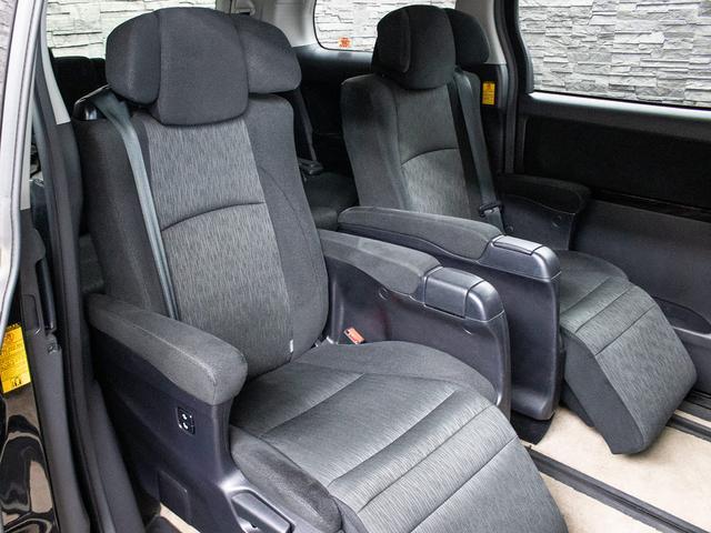 2.4Z Gエディション ワンオーナー 7人乗り エグゼクティブシート リアモニター 両側自動スライドドア パワーバックドア SDナビ コンビハンドル DVD再生 フルセグ地デジ(17枚目)