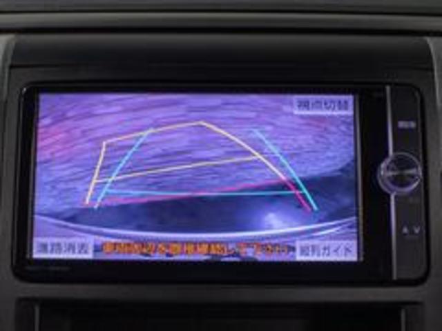 2.4Z SDナビ 1オーナー フリップダウンモニター 両側自動ドア 7人乗り オットマン 地デジ DVD再生 Bluretooth HIDライト ETC クリアランスソナー(13枚目)