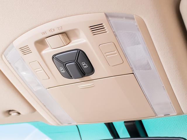 240G 後期型・プレミアムサウンドシステム・リアモニター・バックカメラ・HDDマルチ・フルセグTV・DVD再生・クリアランスソナー・スマートキー・両側パワースライド・ビルトインETC・クルーズコントロール(4枚目)