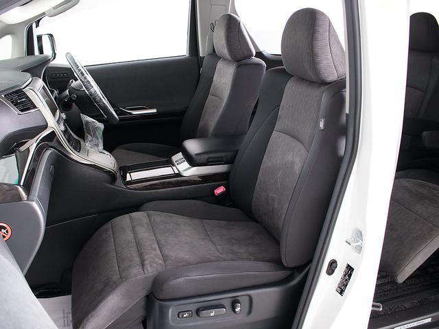 ZR 禁煙 4WD フルエアロ パワーバックドア 両側自動スライドドア クリアランスソナー HDDナビ DVD再生 フルセグ地デジ カラーバックカメラ クルーズコントロール(14枚目)