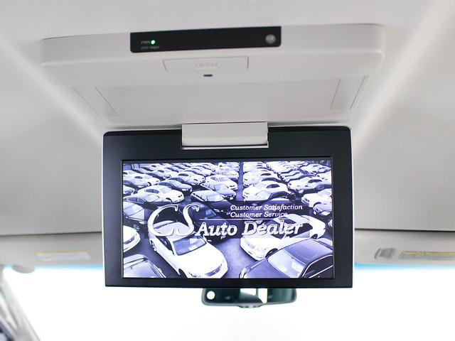 2.4Z ゴールデンアイズ 7人乗り 新品本革シート パワーバックドア 両側自動スライドドア アラウンドビューモニタ HDDナビ ハーフレザーシート コンビハンドル(4枚目)