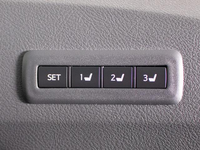 3.5Z Gエディション サンルーフ 両側パワースライドドア パワーゲート エグゼクティブシート クリアランスソナー クルーズコントロール バックモニター フルセグ HDDナビ 18インチAW ビルドインETC(15枚目)