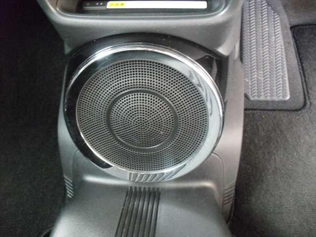 ホンダ N-BOXスラッシュ X 2トーンカラースタイル サウンドマッピングシステム