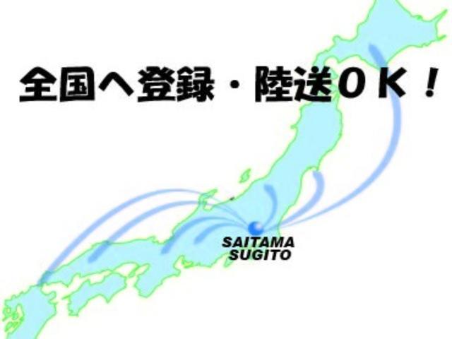 Sスペシャルパッケージ マツダコネクトナビTV セーフティ(10枚目)