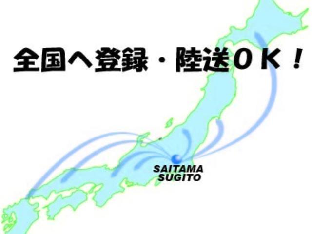 15Sツーリング ETC 地デジ Bカメラ ナビ クルコン(6枚目)