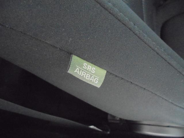 XD ディスチャージ・パッケージ HDDナビ バックカメラ 地デジ ETC 純正17インチAW HID スマートキー(12枚目)