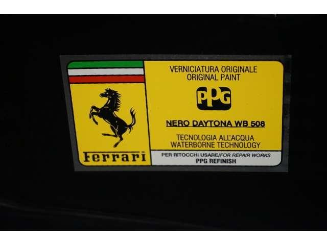 フェラーリ フェラーリ カリフォルニア30 F1 DCT