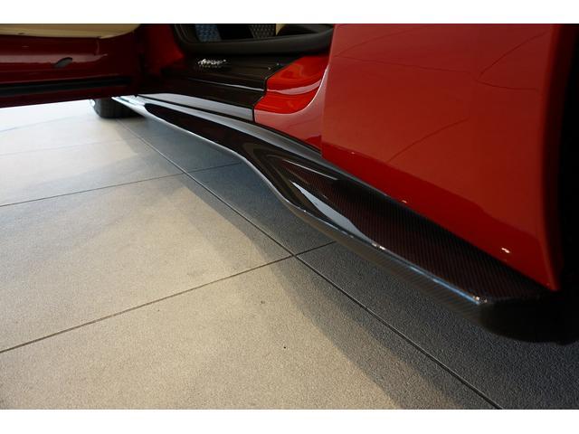 「フェラーリ」「フェラーリ 812スーパーファスト」「クーペ」「東京都」の中古車16
