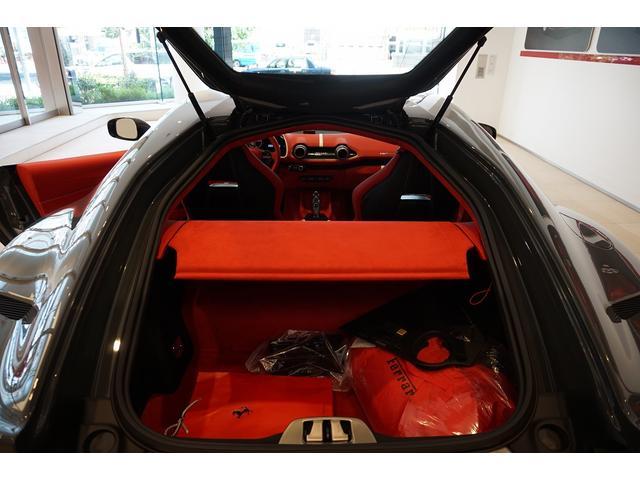 「フェラーリ」「フェラーリ 812スーパーファスト」「クーペ」「東京都」の中古車11