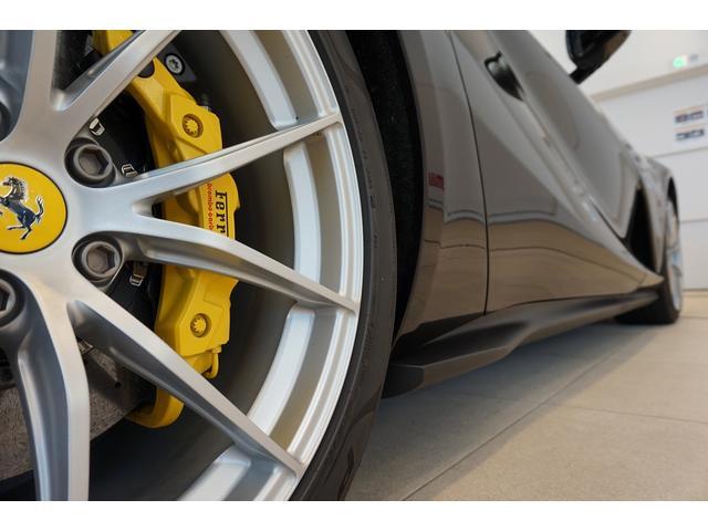 「フェラーリ」「フェラーリ 812スーパーファスト」「クーペ」「東京都」の中古車18